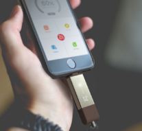EXPAND YOUR WORLD WITH OVER 256GB MEMORY FOR YOUR DEVICE