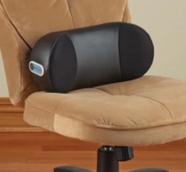 TAKE MASSAGING TO ANOTHER LEVEL WITH THIS AMAZING DEVICE