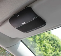 BEST SPEAKERPHONE FOR YOUR CAR