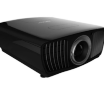 ACER LAUNCHES IT'S FIRST 4K ULTRA HD HOME CINEMA PROJECTOR
