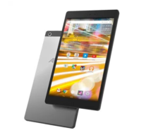ARCHOS NEW OXYGEN MINI TABLETS GO BEYOND THE ORDINARY
