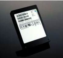 SAMSUNG BLESSES PC USERS WITH AN AMAZING 15.36TB SSD