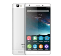 LETS TAKE A LOOK AT THE OUKITEL K6000