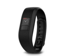 MONITOR YOUR LIFE STYLE WITH THIS AMAZING ACTIVITY TRACKER