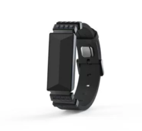 ENJOY THIS ALL-IN-ONE WEARABLE TECHNOLOGY FROM VINAYA'S ZENTA