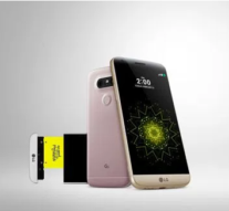WHAT ELSE DO YOU NEED TO KNOW ABOUT THE LG G5?
