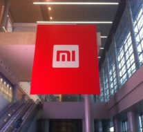 XIAOMI TO MAKE AS MUCH AS $6.1 MILLION