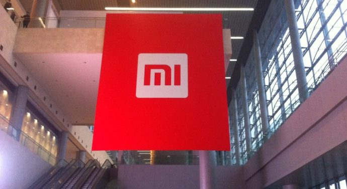 XIAOMI NOW 4TH LARGEST MOBILE COMPANY IN THE WORLD