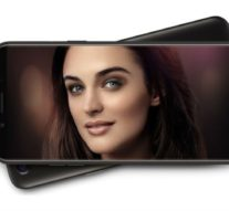 OPPO F5 YOUTH AND OPPO A79 UNVIELED