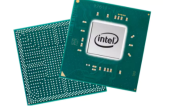 INTEL SET TO LAUNCH 9TH GEN CORE I9 AND MORE
