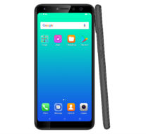 MICROMAX CANVAS INFINITY PRO UNVIELED