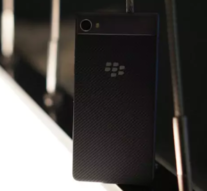 MORE BLACK BERRY BRANDS TO COME THIS YEAR