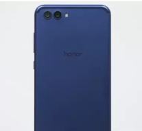 HONOR VIEW 10 SPECS UNVIELED
