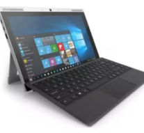 SMARTRON TBOOK FLEX UNVEILED