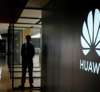 Huawei gets coded support from US chipmakers
